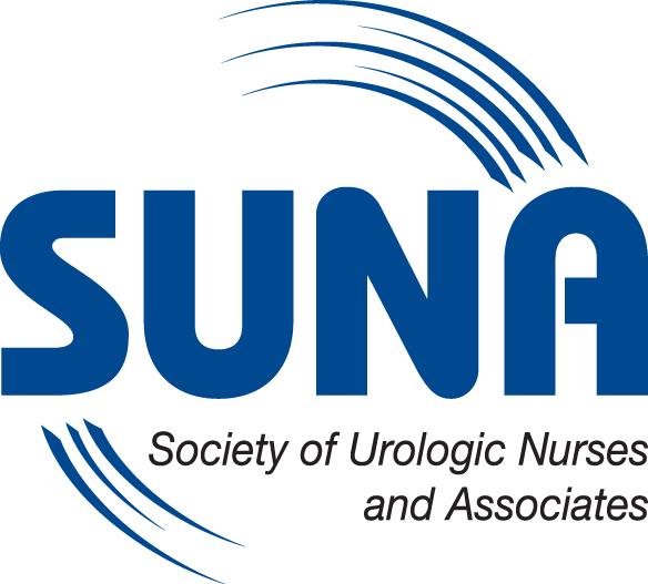 Society of Urologic Nurses and Associations