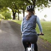 exercise with an ostomy, active living with an ostomy, biking with an ostomy, hernia prevention, ostomy, colostomy, ileostomy, urostomy, j-pouch, IBD, Crohn's Disease, Ulcerative Colitis,
