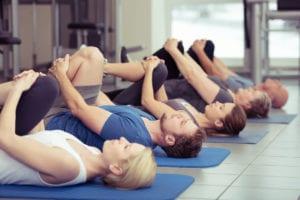 exercise, ostomy, colostomy, ileostomy, urostomy, hernia, swimming with ostomy, ostomy facts,