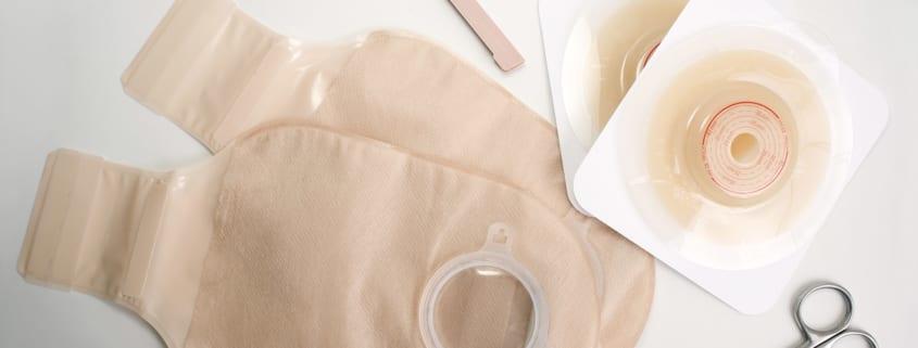 colostomy bag, stoma bag, ostomy pouch, ostomy bag, stoma bag, ileostomy, colostomy, ostomy