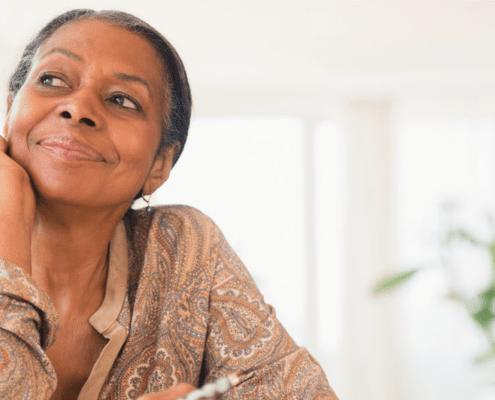 ostomy stoma tips