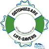 Ostomies are Life-Savers