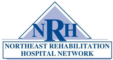 Northeast Rehabilitation Hospital Network