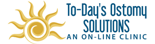 To-Day's Ostomy SOLUTIONS On-line Clinic