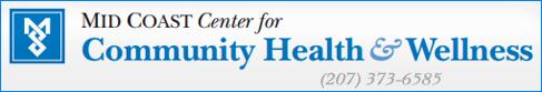 Mid Coast Center for Community Health & Welness